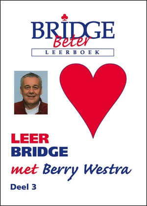 Leer bridge met Berry Westra 3
