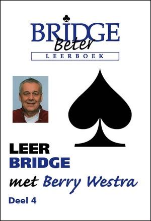 Leer bridge met Berry Westra 4
