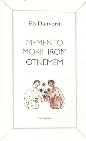Memento mori! !irom otnemem