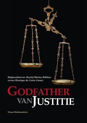 Godfather van Justitie