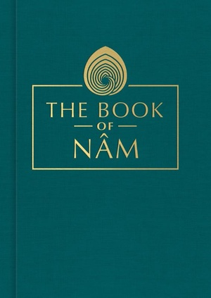 The Book of Nâm