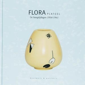 Flora Plateel