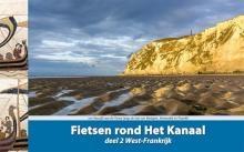 Fietsen Rond Het Kanaal Deel 2: West-frankrijk De Panne-roscoff