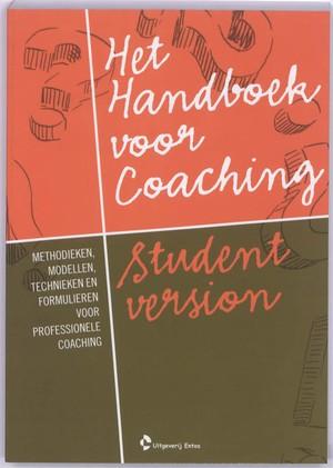 het Handboek voor Coaching Student version