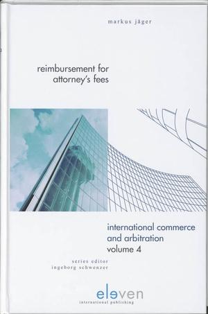 Reimbursement for Attorney's Fees