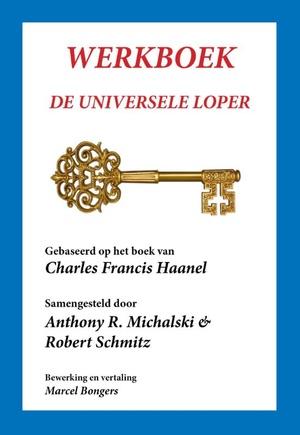 Werkboek de universele loper