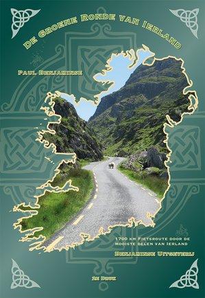 Ierland - De Groene Ronde van Ierland