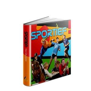 Fryslân sportief