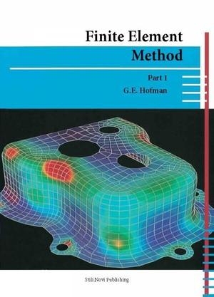 Finite element method Part 1