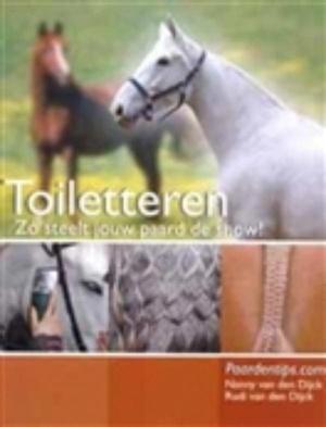 Toiletteren