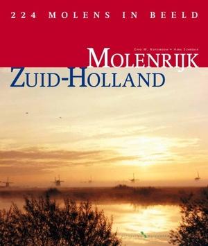 Molenrijk Zuid Holland