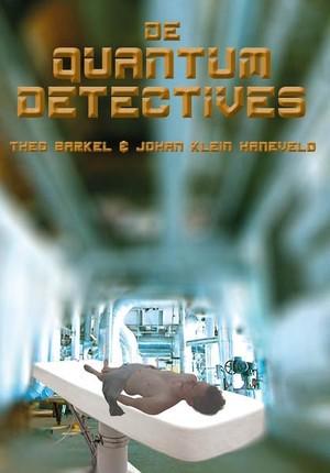 De Quantumdetectives