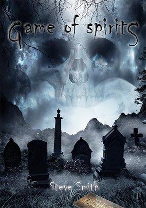Game of Spirits