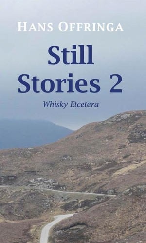 Whisky Etcetera