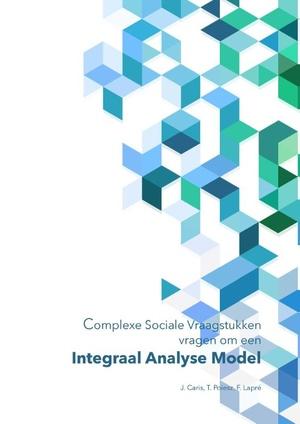 Integraal Analyse Model