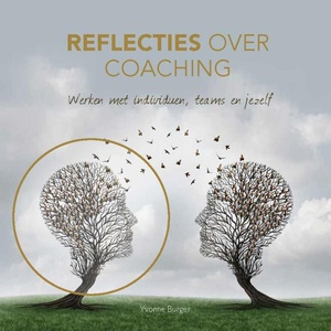 Reflecties over Coaching