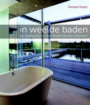 In weelde baden