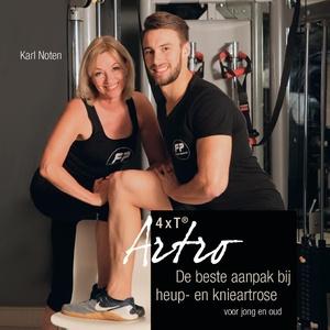 4xT® ArtroFit