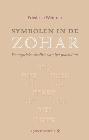 Symbolen in de Zohar