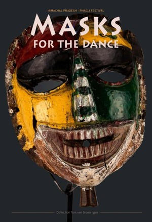 Masks for the Dance