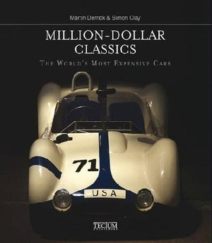 Million-dollar Classics
