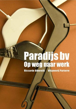 Paradijs bv