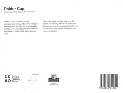 Polder Cup