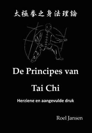 De Principes van Tai Chi