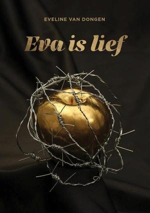 Eva is lief