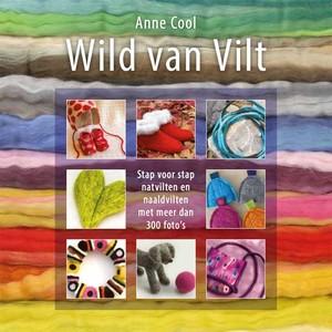 Wild Van Vilt
