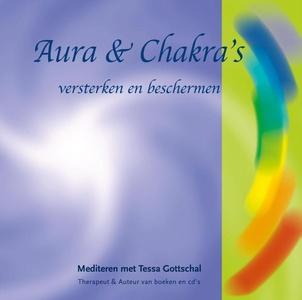 Aura en chakra's