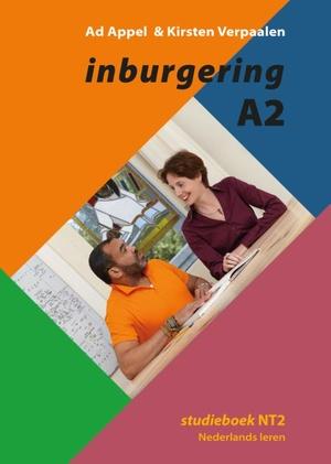Inburgering A2
