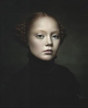 Desiree Dolron, Xteriors