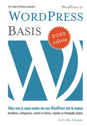 WordPress Basis