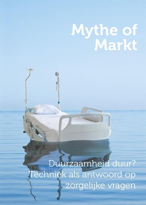 Mythe of markt