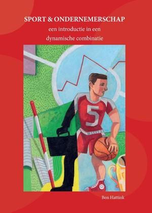 Sport en Ondernemerschap