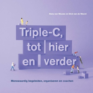 Triple-C, tot hier en verder
