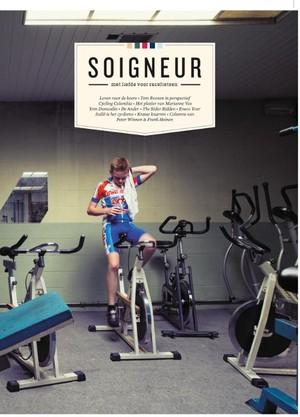Soigneur 05