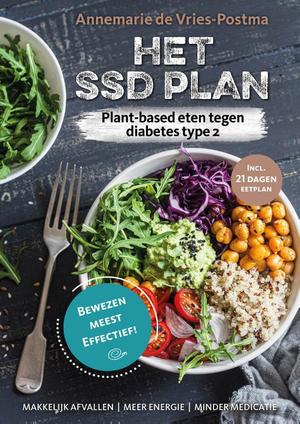 Het SSD Plan