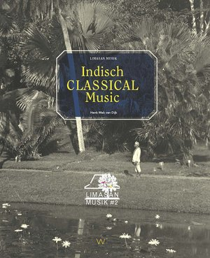 Indisch Classical Music