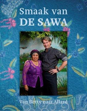 De smaak van de Sawa