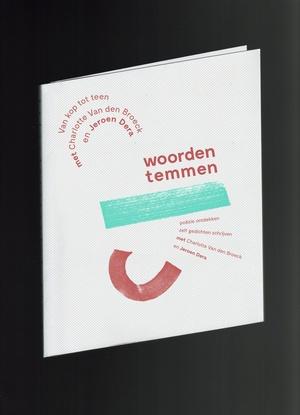 Van kop tot teen met Charlotte van den Broeck en Jeroen Dera