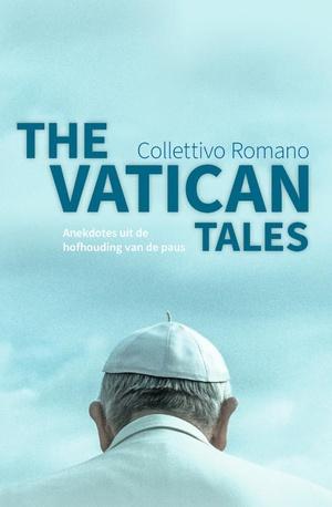 The Vatican Tales