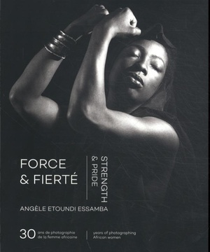 Force & Fierté / Strength & Pride
