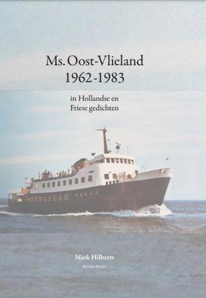 Ms. Oost-Vlieland (1962-1983)
