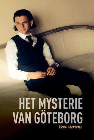 Het mysterie van Göteborg