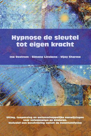 Hypnose de sleutel tot eigen kracht
