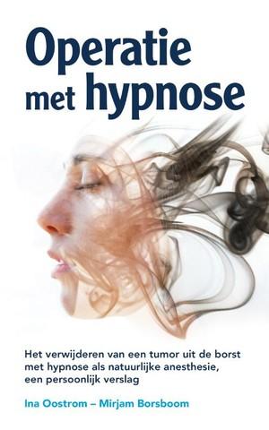 Operatie met hypnose