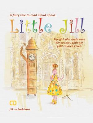 Little Jill