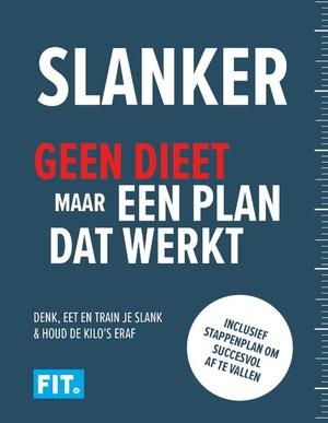 Slanker